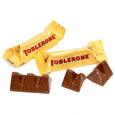 Toblerone Tiny